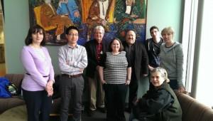 RNH2015_symposium